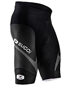 Buy Sugoi Mens RSE Shorts by SUGOi