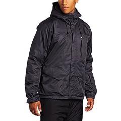 Buy Helly Hansen Mens Clandestine Jacket by Helly Hansen