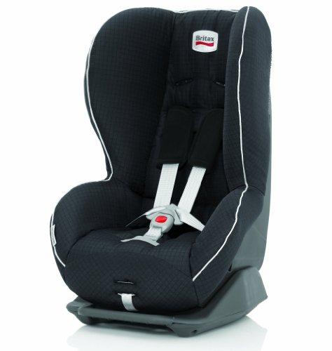 Britax Prince Forward Facing Group 1 Car Seat (Alex)