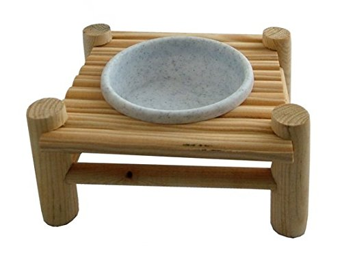 tavolo-con-ciotola-per-roditori-accessorio-in-legno-con-ciotola-in-plastica-per-cibo-o-acqua