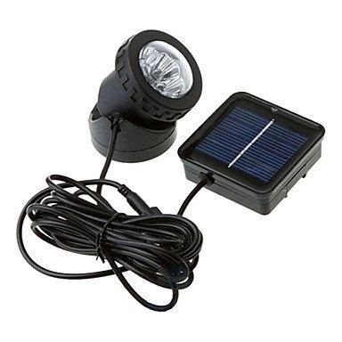 Waterproof 5050 Smd Rgb Light 8-Flashing-Mode Led Strip Lamp (220V, Length Selectable)