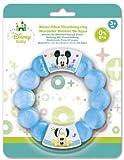 Mickey Disney - Mordedor con agua mickey baby disney