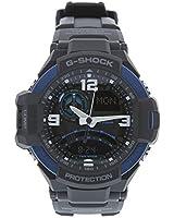 G-Shock Aviator watch GA-1000-2BER