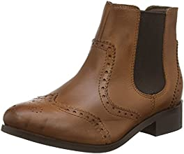 New Look Dipdab Lea, Women's Chelsea Boots