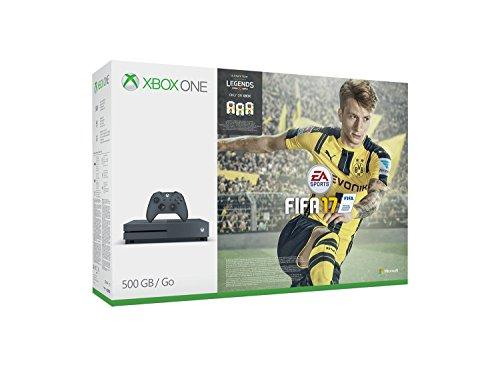 xbox-one-s-500gb-storm-grey-fifa-17-bundle-limited-esclusiva-amazon