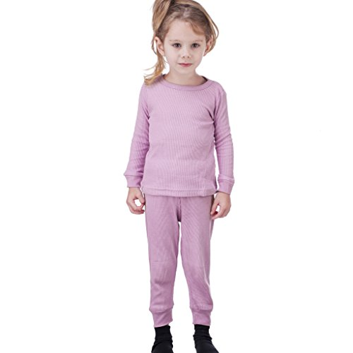Find great deals on eBay for infant thermal underwear. Shop with confidence.