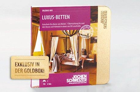 Erlebnis-Box-Luxus-Betten-fr-2