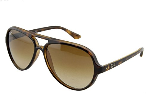 ray-ban-cats-5000-light-havana-frame-crystal-brown-gradient-lenses-59mm-non-polarized