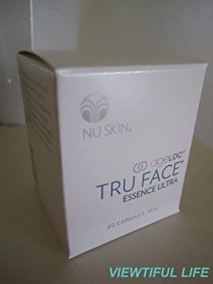ageLOC Tru Face Essence Ultra (Limited Time Offer)