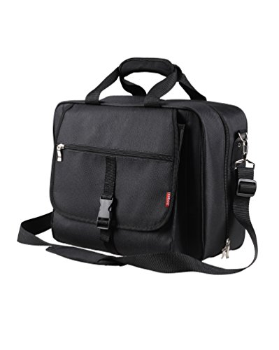 xbox-one-bag-console-with-kinect-carry-bag-case-and-kinect-bag-carrying-bag-travel-bag-black-color