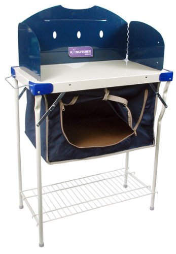 Camping-Kitchen-Stove-Unit-with-Pantry-Storage