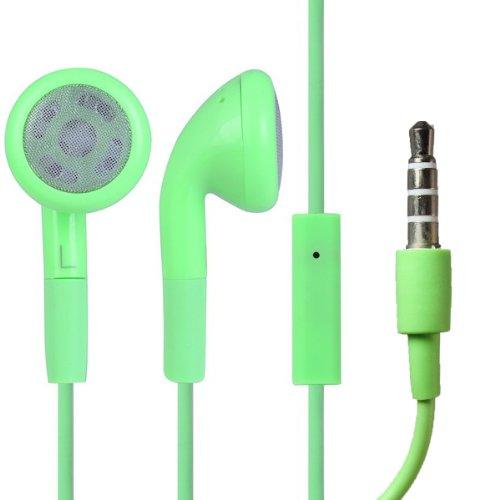 JJOnline Stereo-Ohrhörer (3,5