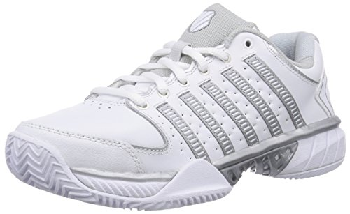 k-swiss-performance-ks-tfw-hypercourt-exp-ltr-hb-wht-slv-glcr-gry-m-baskets-de-tennis-femme-blanc-we