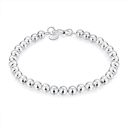 mini-perle-braccialetto-a-catena-diametro-60-mm-argento-sterling-925