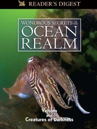 wondrous-secrets-of-the-ocean-realm-venom-creatures-of-darkness