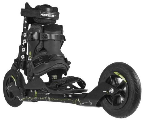 Powerslide Nordic Skate XC Skeleton
