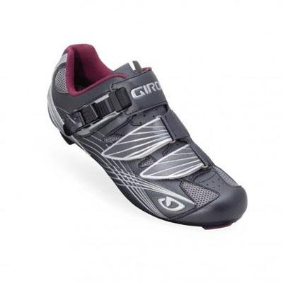Giro 2013 Women's Solara Road Bike Shoes