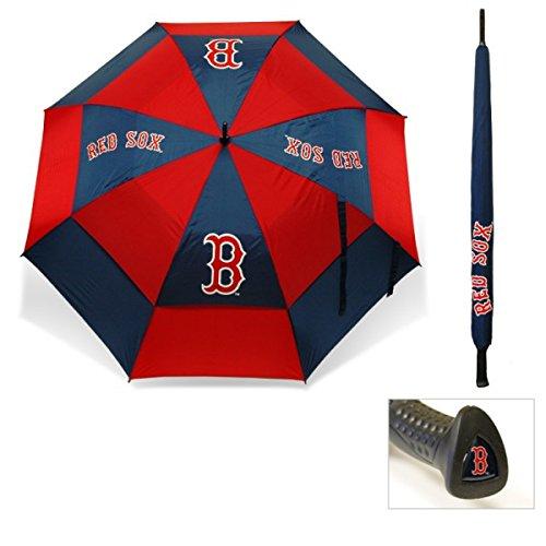 team-golf-95369-mlb-boston-red-sox-umbrella