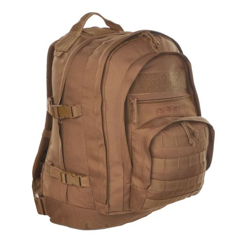 sandpiper-of-california-three-day-pass-backpack-brown-20x145x85-inch