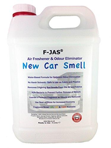 f-jas-ambientador-eliminador-de-olor-500-ml-concentrado-5l-listo-para-usar-new-car-type-c-5l-ready-t