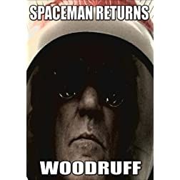 Spaceman Returns