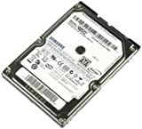 Samsung HN-M250MBB 250GB 2.5 Inch SATA 5400RPM Internal Hard Drive