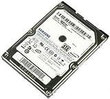 Samsung HN-M250MBB 250GB 2.5 Inch SATA 5400RPM Internal Hard Drive