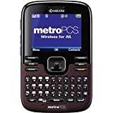 Metro PCS Kyocera Torino Cell Phone