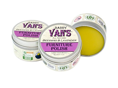 daddy-vans-all-natural-beeswax-lavender-furniture-polish