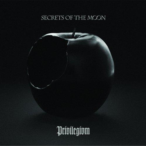 Privilegium (Grey Edition)