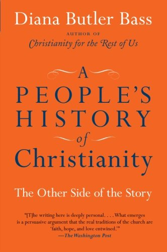 A People's History of Christianity: The Other Side of the Story (The Other Side compare prices)