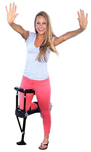 iwalk20-hands-free-crutch