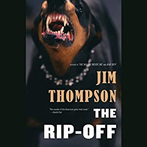 The Rip-Off | [Jim Thompson]