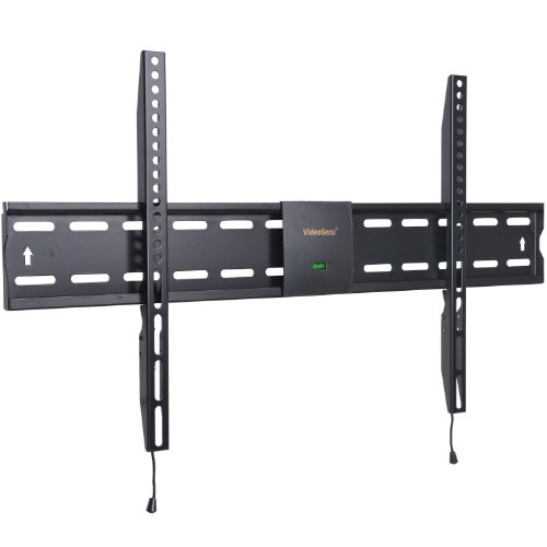 VideoSecu Low Profile TV Wall Mount for most 32
