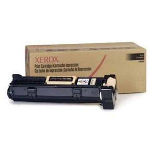 Xerox - Drum kit - 60000 pages Black Friday & Cyber Monday 2014