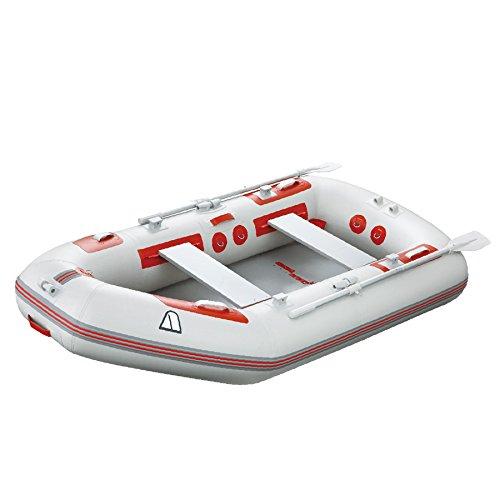 アキレス(Achilles) ローボート PV4-942MTの商品画像