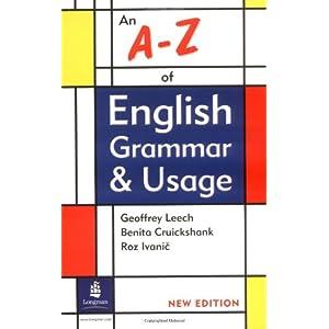 Rapidshare English Grammar