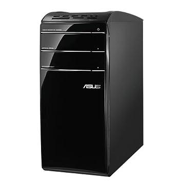 ASUS CM6870 US011S Desktop