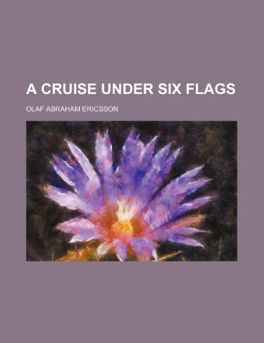 a-cruise-under-six-flags