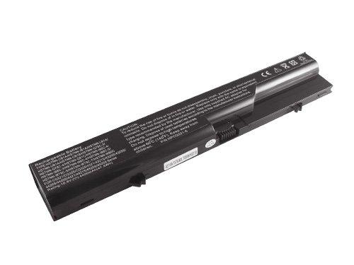 veoveo batterie d 39 ordinateur pc portable pour hp 620. Black Bedroom Furniture Sets. Home Design Ideas