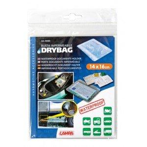 Lampa-65364-Dry-Bag-Busta-Impermeabile