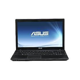 ASUS X54C-ES91 15.6-Inch Laptop