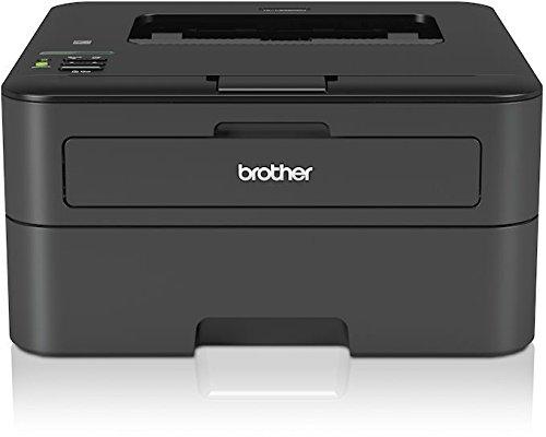brother-hl-l2360dn-impresora-laser-monocromo-con-red-cableada-e-impresion-automatica-a-doble-cara