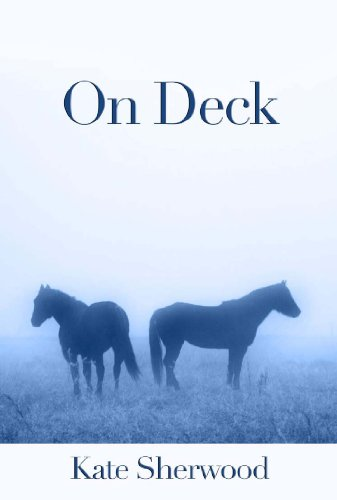 On Deck (Dark Horse Series Book 6)