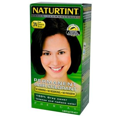 Best Cheap Deal for Naturtint Hair Color,3n,dk Chestnut, 5.28 Fz by Naturtint - Free 2 Day Shipping Available