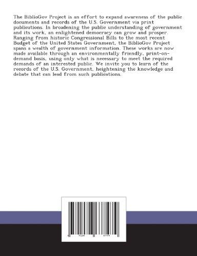 EPA Program Status Report: Synthetic Fuels Program