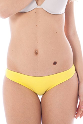 Costume Donna Datch - XL