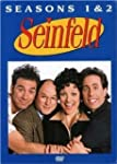 Seinfeld: The Complete First and Seco...