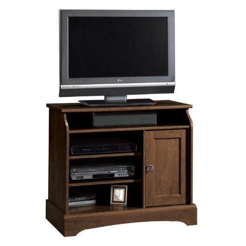 Cheap Graham Hill Highboy TV Stand (B003AL5EH0)