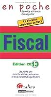 Fiscal : Les points clés de fiscalité des entreprises et de la fiscalité des particuliers